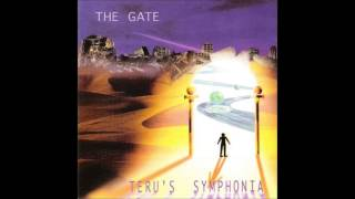TERU'S SYMPHONIA   The Gate