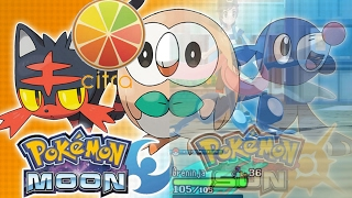 How to get Pokemon Sun and Moon for PC (FREE) 2018