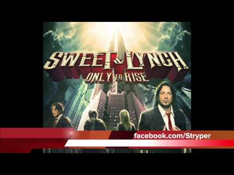 Stryper - To Hell With The Devil (The 2016 MICHAEL SWEET interview)