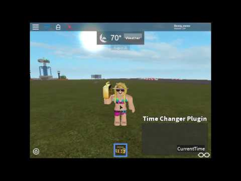 Full Download] Roblox Popular Song Ids Part 3 Song Ids That