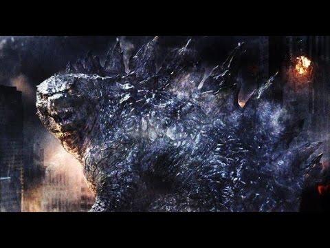 godzilla-destroy-all-monsters-(2020)-fan-trailer