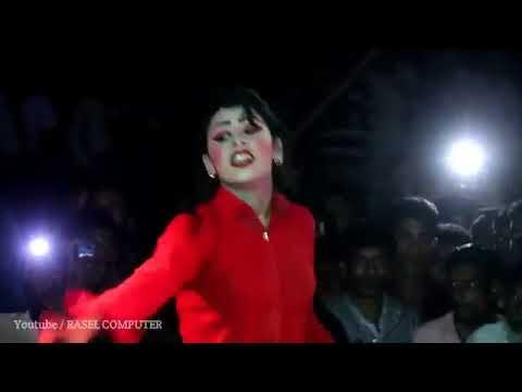 Download Jatra Dance Video 2019   Pyare Lal Re   Bangla Jatra Pala dance 2019   jatra Video 2020