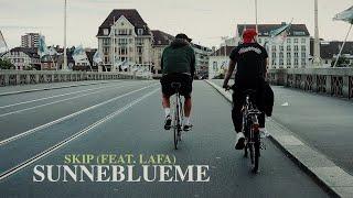 SKIP - Sunneblueme feat. LAFA (prod. by MH Production & Ludwig O.S.)
