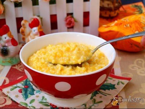 Калорийность рисовой каши на воде, молоке, на 100 грамм, с