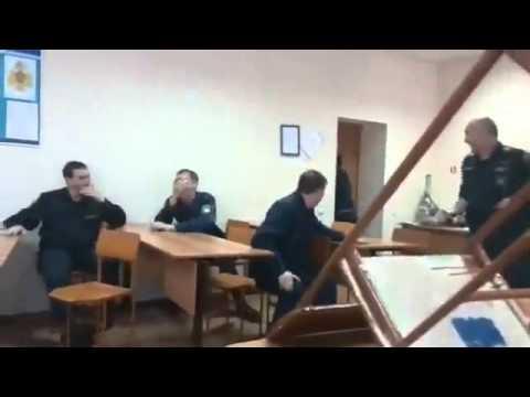 Х ФАКТОР Украина ВСЁ САМОЕ ЛУЧШЕЕ !!! Приколы и Овации