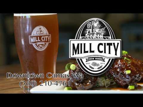 Mill City Profile Video