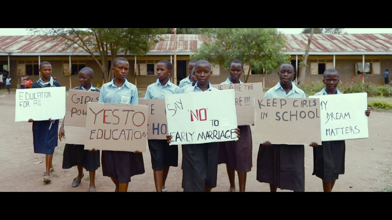 #EveryChildEverywhere | ADRA's Education Advocacy Campaign