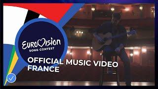 Tom Leeb - Mon Alliée The Best In Me - France 🇫🇷 -