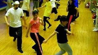大阪を元気に・・・船場舞台の映画 大阪・船場を舞台にした長編劇映画「あした天使になぁ~れ」のダンスや歌の稽古が始まった。働きながらミ...