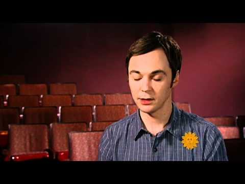 Jim Parsons: From Big Bang to Broadway