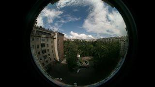 Видеотехник Киров (монтаж установка аудио видео оборудования)(, 2016-02-27T16:09:25.000Z)