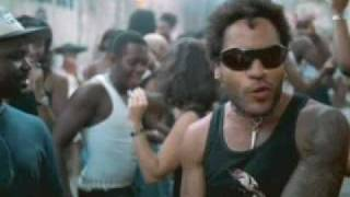 I Belong To You - Lenny Kravitz YouTube Videos