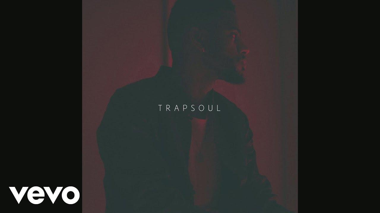 Download Bryson Tiller - Rambo (Audio)