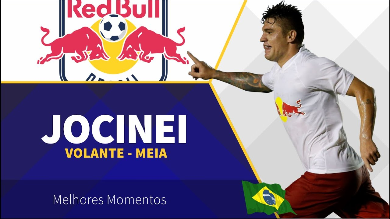 Jocinei Schad JOCINEI VolanteMeia Red Bull 2015 YouTube