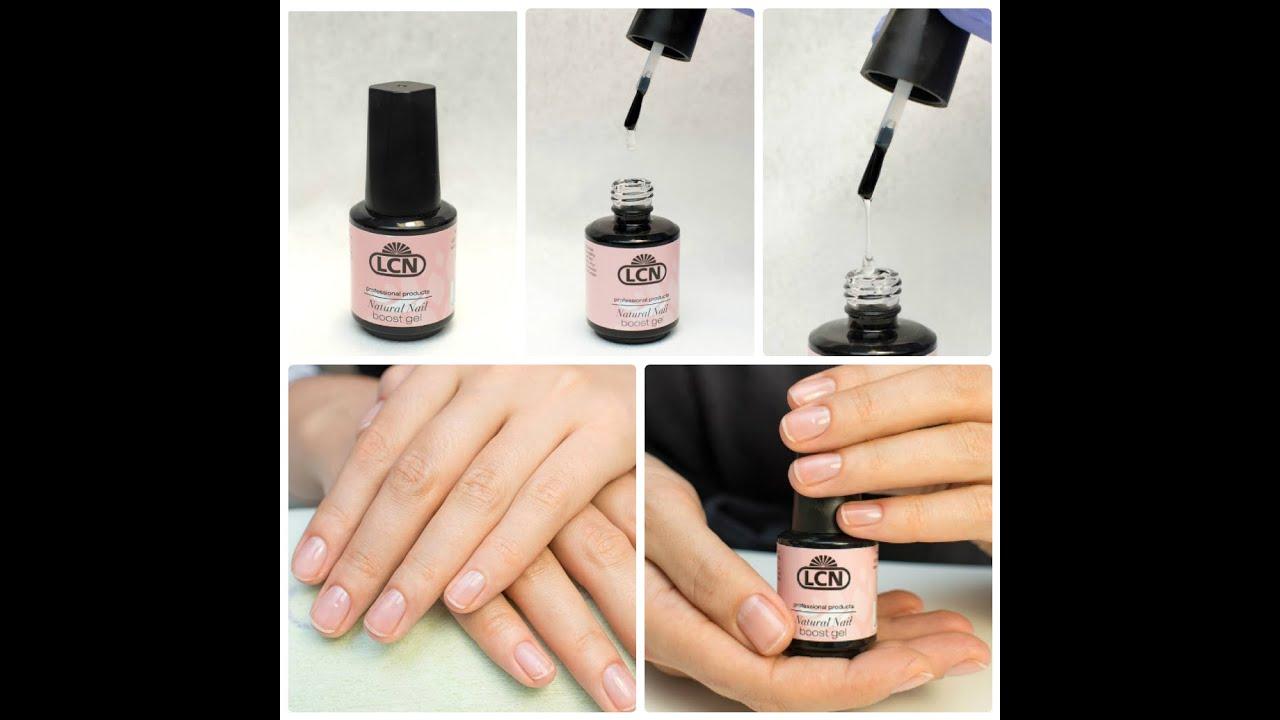 . Укрепление ногтей акри-гелем -150 грн ламинирование ногтей lcn 500 грн коррекция ламинирования lcn -350 грн наращивание ногтей.