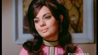 Do Raaste - Part 15 Of 15 - Rajesh Khanna - Mumtaz - Superhit Bollywood Movies