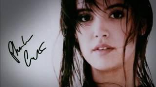 Phoebe Cates - Paradise [1982]