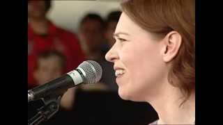 Watch Gillian Welch My First Lover video