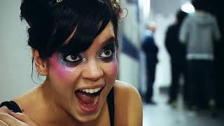Lily Allen - From Riches To Rags S01 E01