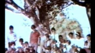 """""""Мой Древний Друг"""" - документальный фильм о курдах в Армянской ССР"""