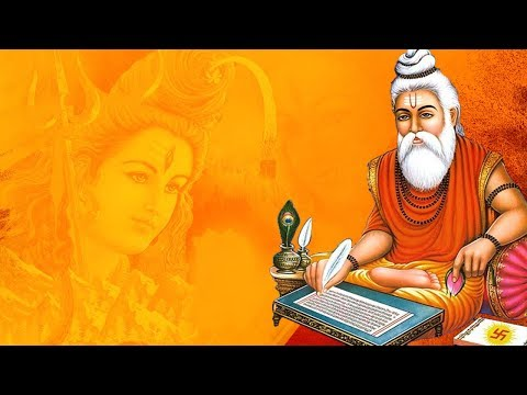 Top 10 Most Powerful Mantras for Wealth & Abundance - Chants for Happiness & Success
