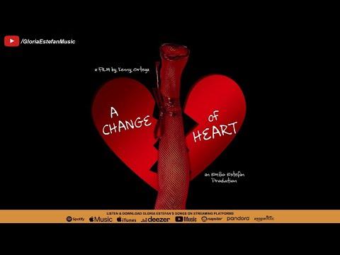 A Change of Heart (Trailer)