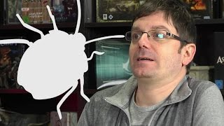 Warum kriegen Entwickler Bugs nicht in den Griff? - Spotlight Diskussion