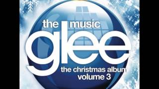 Hanukkah, Oh Hanukkah - Glee