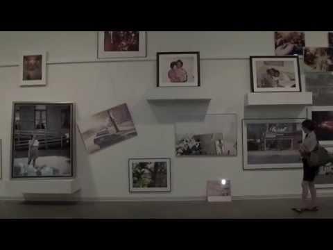 Fundació Antoni Tàpies | Barcelona