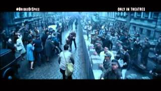 Bridge Of Spies - TV Spot: Responsible 30