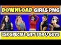 CB GIRLS PNG,HOT GIRLS PNG, GIRLS PNG FOR EDITING ,25K SUB SPEICAL GIFT ,ALL GIRLS PNG,GIRLS PNG