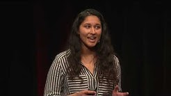 How gene drives could transform pest control   Anna Clark   TEDxYouth@Christchurch