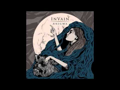 In Vain - Times of Yore (HQ)