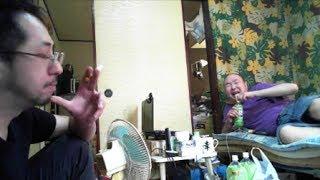 ロハコさんと雑談 thumbnail