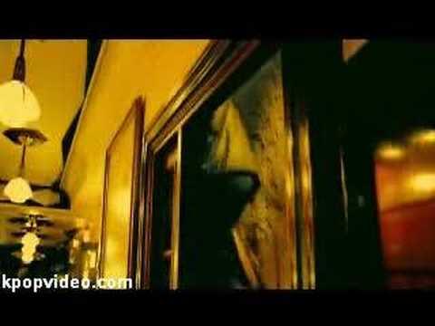 download film korea daisy sub indo