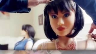 Download Video Lihat,!! Pembuatan BONEKA Ini Untuk di Nikahi Dan Bisa di Ajak 'Gituan'  Membuat Orang.. MP3 3GP MP4