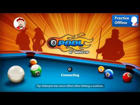 8 Ball Pool Little To No Coins?? (Coin Fire Sale)