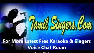 Google Google - Thuppakki Karaoke.mp4
