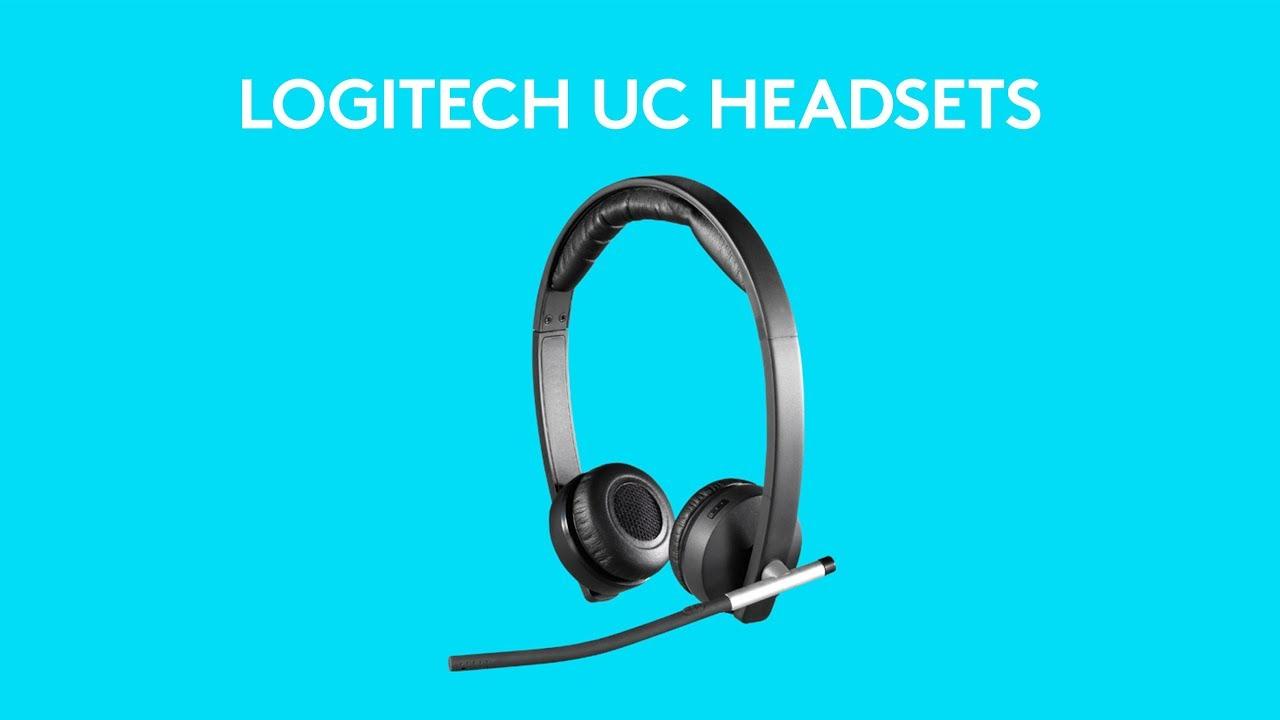 e5333dee6a5 Buy Logitech H650e Mono from £37.99 – Best Deals on idealo.co.uk