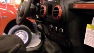3 9 13  Good Cheap Jeep Vid