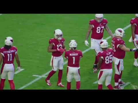 In Kyler Murray-Tua Tagovailoa Battle, Cardinals Come Up Short