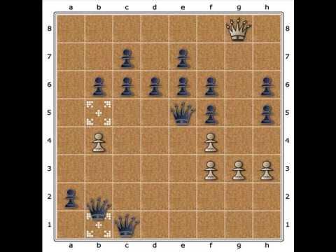 On Bir Ve + Hamleli Oyun. No- 211_220.