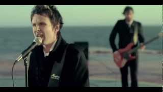 Muse - Starlight [OFFICIAL HD] Director's Cut