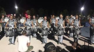 Video Carolina Crown 2017 Lot- Southeastern Championship Saturday, July 29, 2017 (McEachren High School) download MP3, 3GP, MP4, WEBM, AVI, FLV Oktober 2018