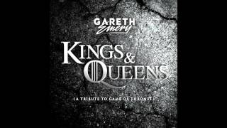 Gareth Emery - Kings & Queens [A Tribute to Game of Thrones]