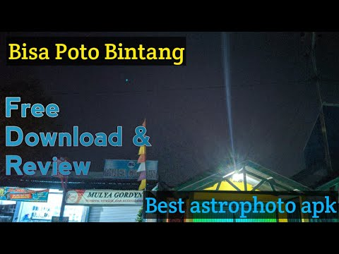Download gcam parrot astrophotograpy v7 - Review   android pie   asus zenfone max pro m1