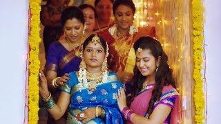Lakshmi Raave Maa Intiki Movie Parts 7/13 | Naga Shourya, Avika gor
