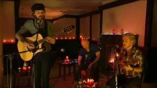 Biffy Clyro - Biblical (Acoustic) [HD]