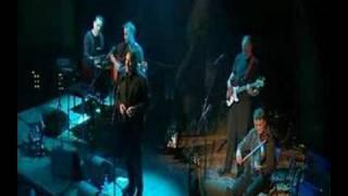 John Wright Band - River Run Thumbnail