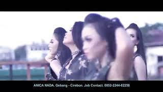 KANGGO KAKANG DIAN ANIC OFFICIAL MUSIC VIDEO
